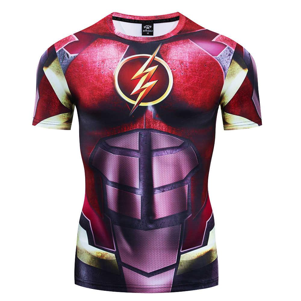 Darkhawk 3D Imprimir Camiseta Homem de Ferro-homem Wolverine Batman Capitão América Superhero Stark Pulsar Desafio Diabo Cos Pano de Fitness camisa