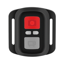2.4G Waterproof Action Cameras Remote Control For  EKEN H9R / H9R Plus / H6S / H8Rplus / H8R / H5Splus Action Camera Accessories