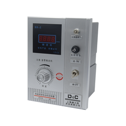 JD1A-40 motor Governor speed control switch electromagnetic speed control motor controller