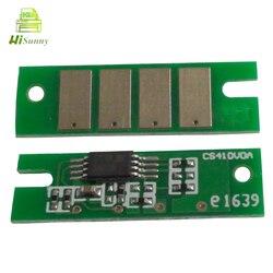 2 zestawy GC41 dla Ricoh SG2100 SG2100N SG2010L SG3100 SG7100 drukarki układ zasobnika z tuszem