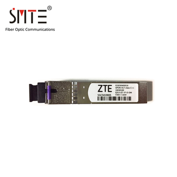 ZTE LTE3680P-BC+2DM 033030400016 for OLT C320 C300 GPON-OLT-class C++ 2300390 SFP Optical Transceiver for GPON board original sfp hua wei gpon olt class c optical module for gpbd gpfd