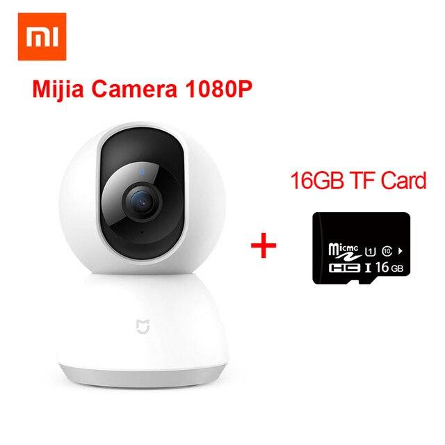 Mijia 16GB Card