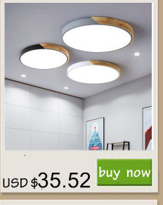 H81044aaa59824b18bc7cd84eece59136j MDWELL Nordic lamp Ceiling Lights for living room lights Retro Loft vintage Hanging Suspension luminaire led light ceiling Lamp
