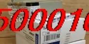 משלוח חינם CQM1 OD212 PLC מודול