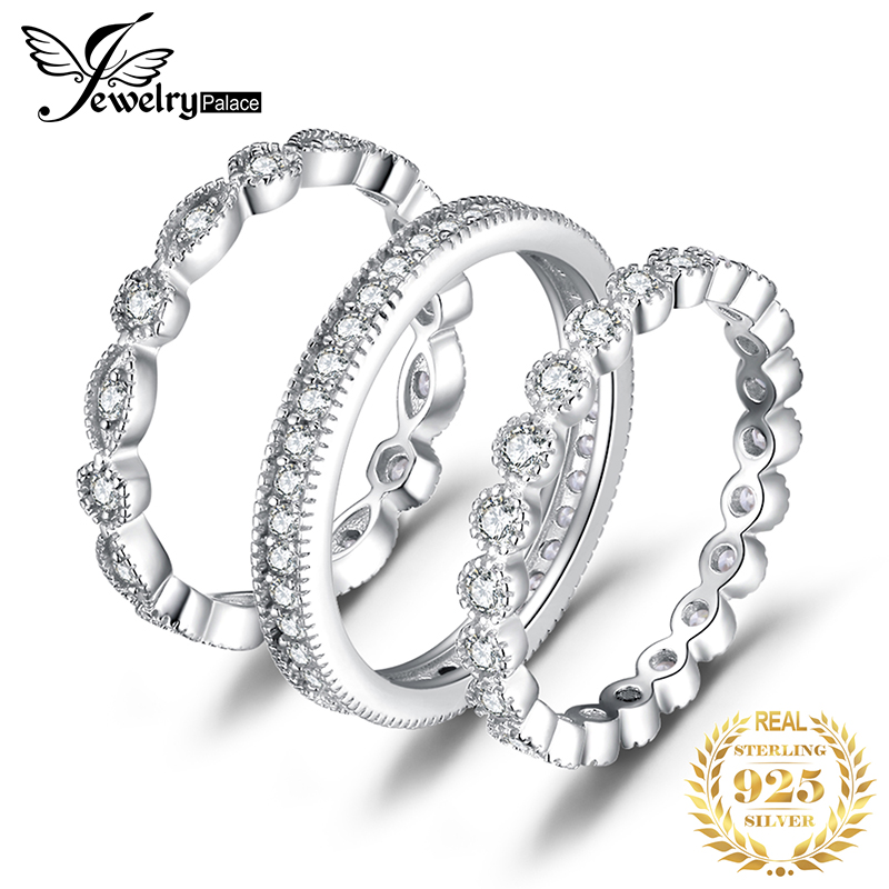 Jpalace Wedding Rings Sets…