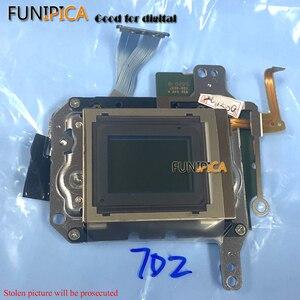 Image 1 - NEW Original 7D MARK II / 7D MARK 2 / 7D II CCD CMOS Image Sensor For Canon 7D2 Camera Repair Replacement Parts