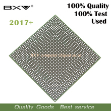 DC:2017+ 100% test very good product 216-0774211 216 0774211 bga chip reball with balls IC chips