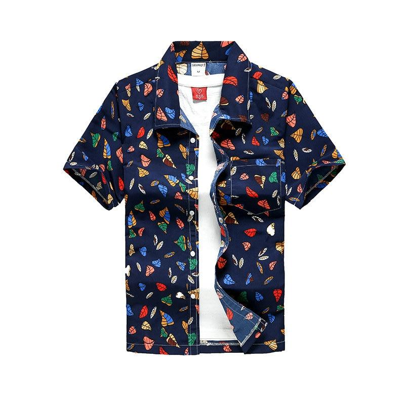 衬衫1 (9)