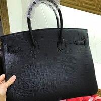 Top Quality Runway Designer Genuine Leather Elegant Woman Handbag Bag Silver or gold Metal Crosebody Bags Totes Two Scarf