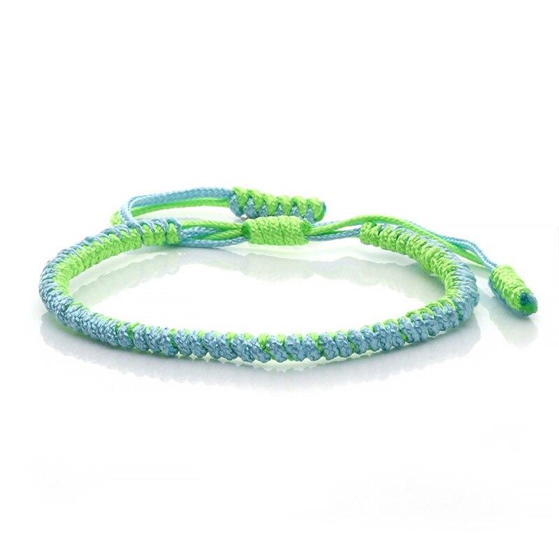 lightgreen lightblue
