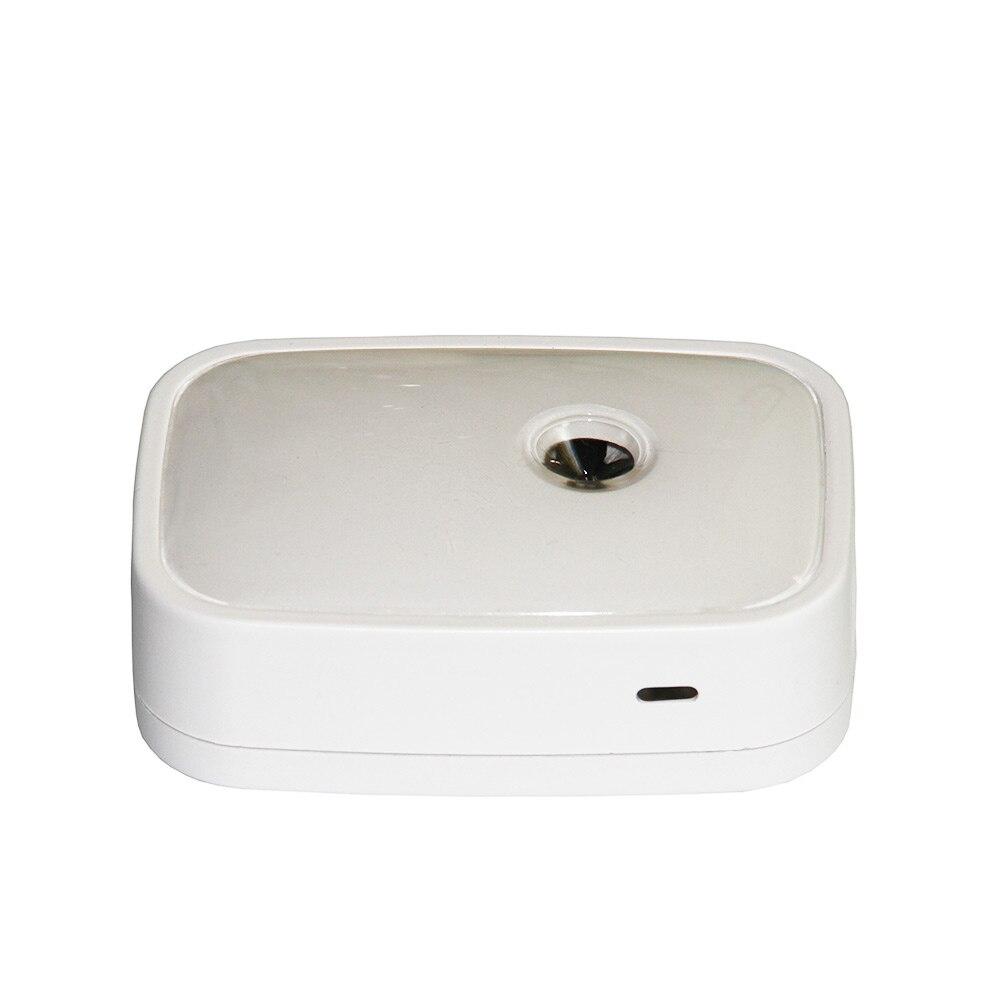 Enrutador inalámbrico Wifi compatible con E3372H 4G, módem USB, Wifi, OpenVPN enrutador de red LAN, mini portátil de 300Mbps Wiflyer SEL732 módem USB 4G Dongle Wifi tarjeta SIM módem Lte inalámbrico Router Wifi portátil LTE Router para coche de vigilancia Wifi