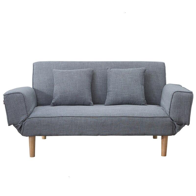 Koltuk Puff Asiento Mobili Per La Casa Sillon Recliner Copridivano Mobilya De Sala Mueble Set Living Room Furniture Sofa Bed