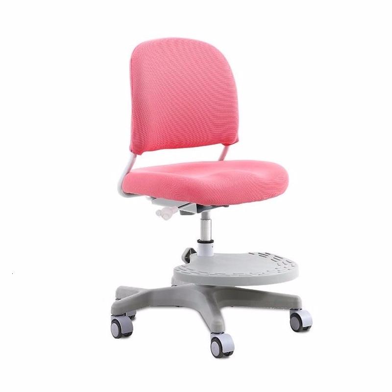 De Estudio Silla Madera For Table Meble Dzieciece Chaise Enfant Cadeira Infantil Children Adjustable Kids Furniture Child Chair