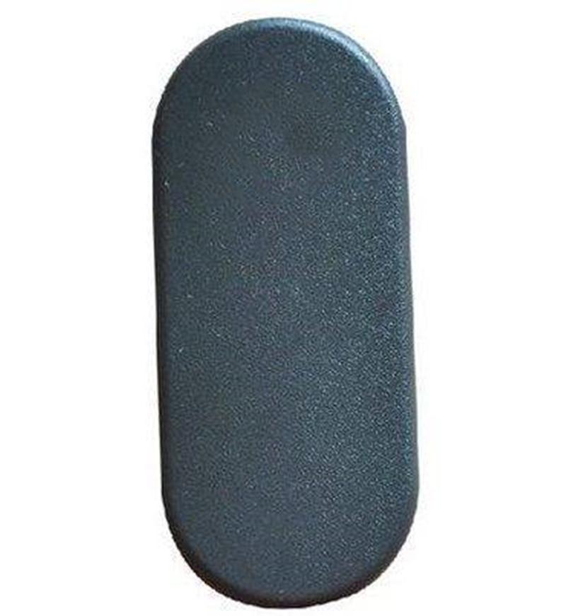 Walkie Talkie Back Clip For Motorola TLKR-T5/T6/T7/T8 Walkie Talkie Back Clip