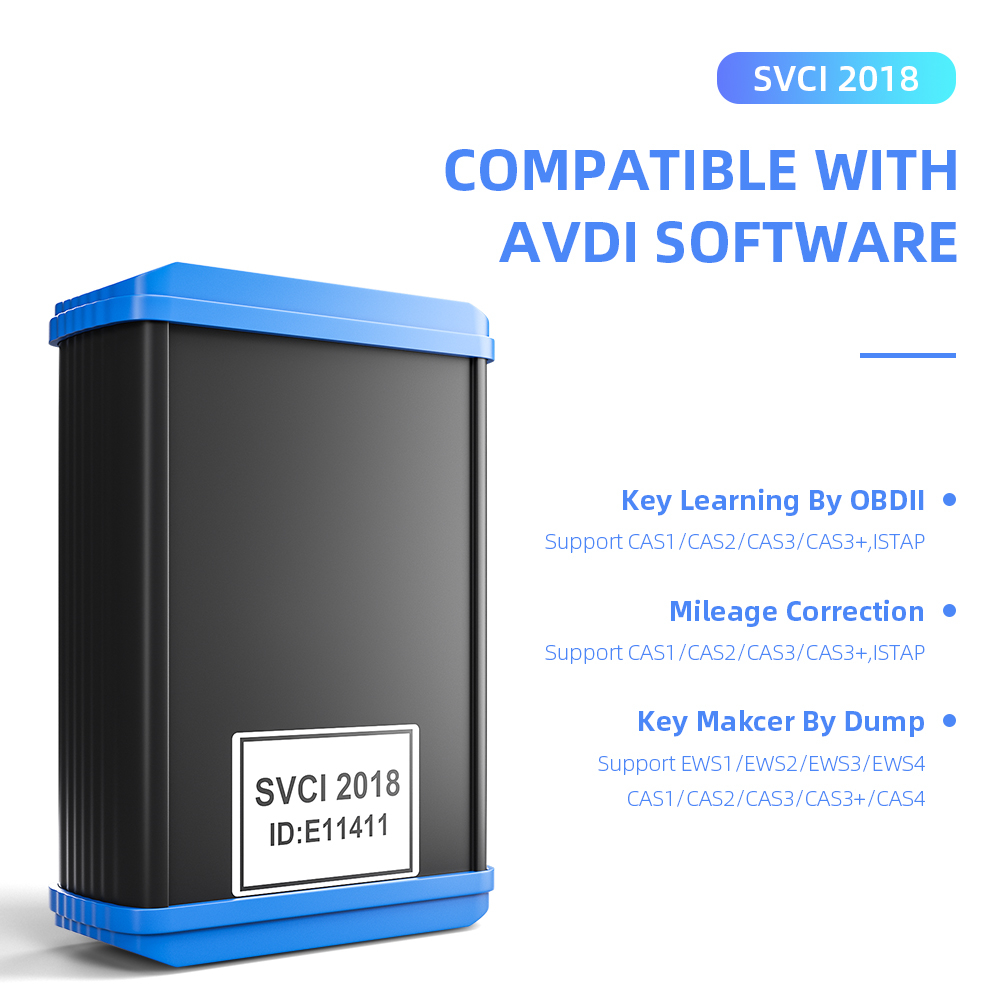Image 5 - VDIAGTOOL Newest FVDI V2014 V2015 V2018 Full Version No Limited Fvdi Abrites Commander 18 Software SVCI Update Online-in Auto Key Programmers from Automobiles & Motorcycles