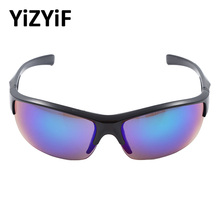 Sports Sunglasses Cycling Sun Glasses Super Lightweight Fram