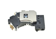 PVR 802W Laser Lens Reader For Sony Playstation 2 Console For PS2 Slim laser parts 70000