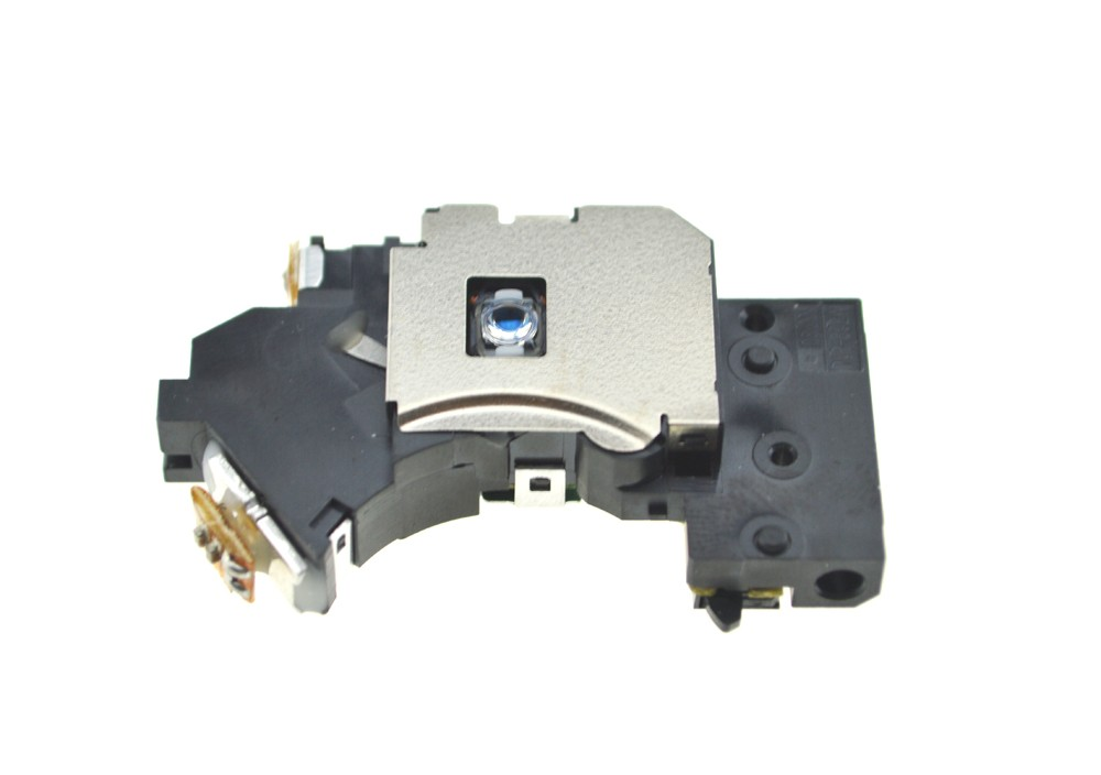 PVR-802W <font><b>Laser</b></font> Lens Reader For Sony Playstation 2 Console For <font><b>PS2</b></font> Slim <font><b>laser</b></font> parts 70000 90000 games for <font><b>PS2</b></font> Console image