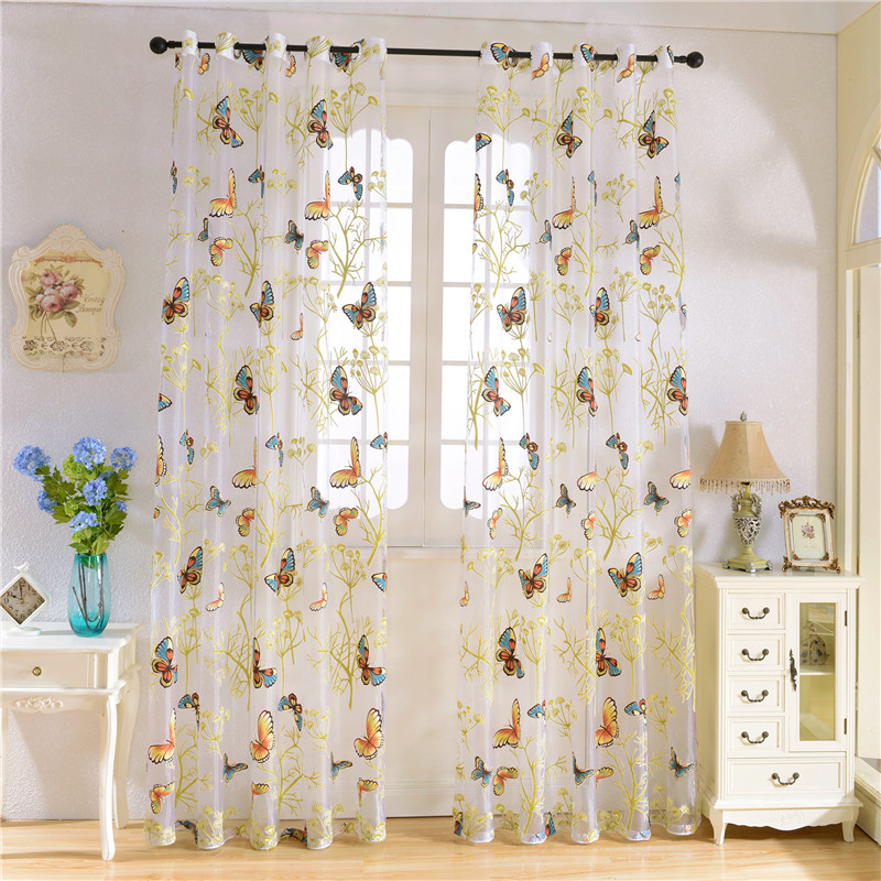 check MRP of roman window curtains