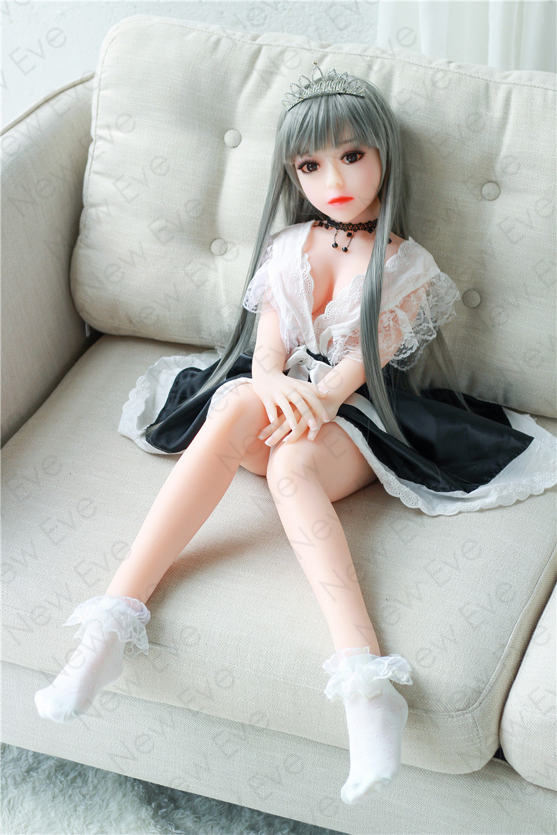 100% Brand New Big Size Sex Dolls With Metal Skeleton, Real Life Sex Dolls, Silicone Dolls, Japanese Real Doll, Can Oral Sex