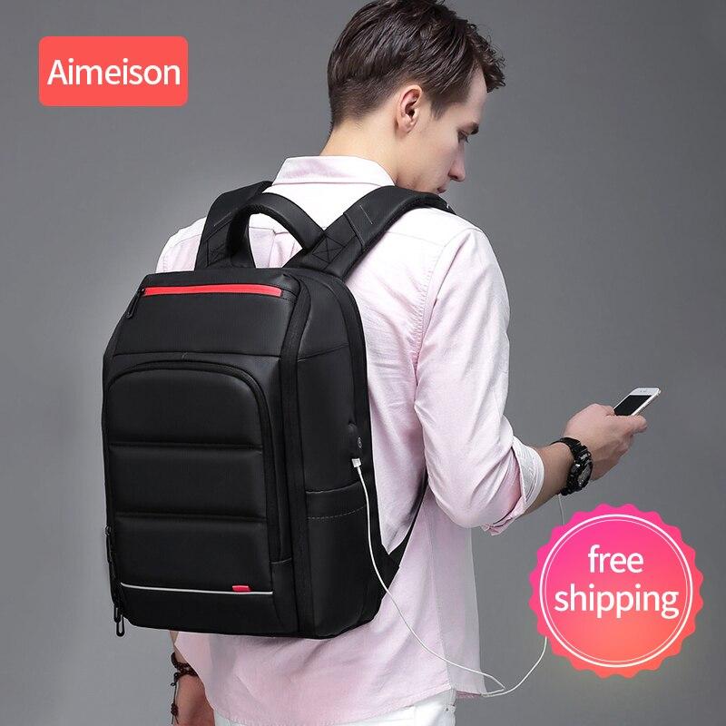 Sac à dos sac à dos voyage sac à dos hommes sac à dos pour ordinateur portable sac à dos étanche charge sac à dos homme sac