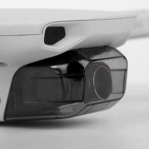 Image 5 - ND Ống Kính Bộ Lọc Cho DJI Mavic Mini MCUV ND4 ND8 ND16 ND32 CPL ND/PL Bộ Lọc Bộ Lọc cho DJI Mavic Mini Gimbal Camera