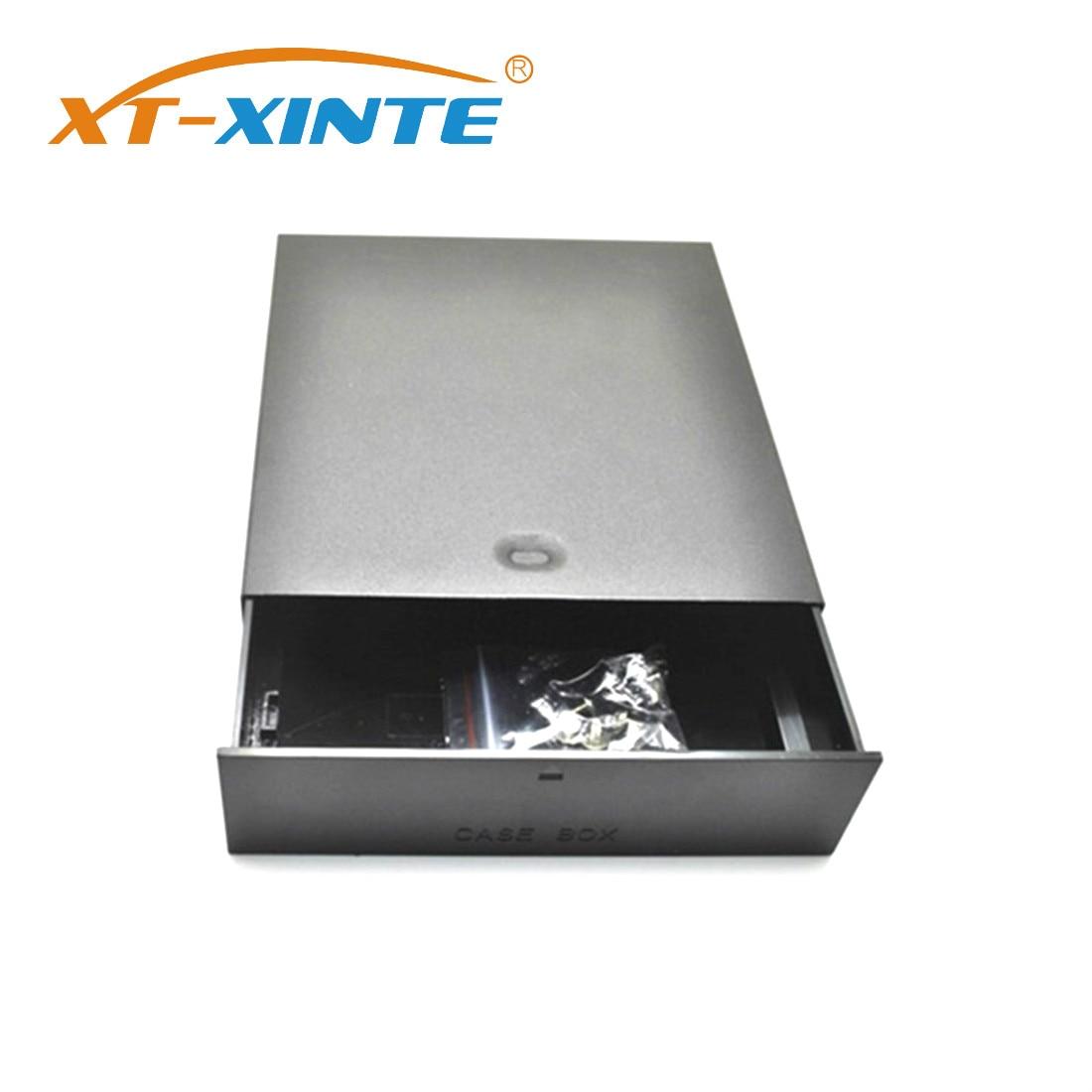 XT-XINTE 5.25