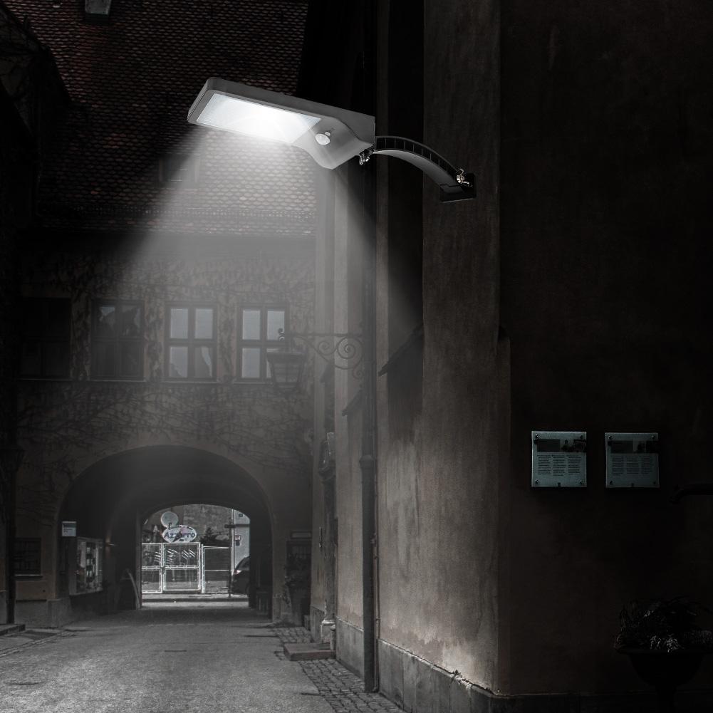 Wall Light Outdoor Ip65 Waterproof