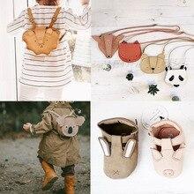 Все аксессуары для детей; милая сумка для детей; коллекция женской обуви; Австралийский фирменный дизайн; сумка в виде животного; мягкая подошва; обувь для малышей