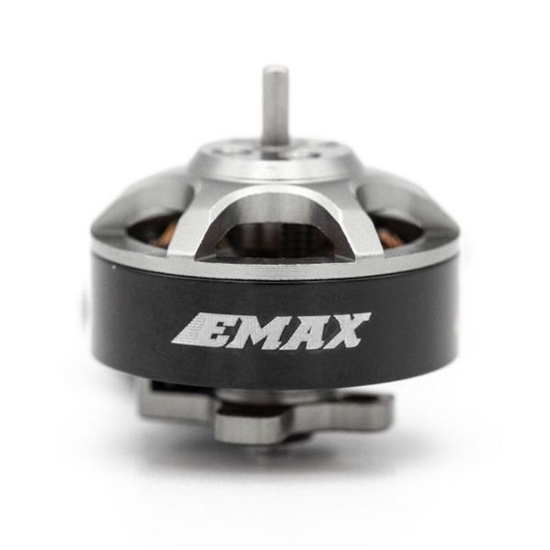 2020 Новый Emax эко микро серии 1404 3700kv 6000kv бесщеточный двигатель для FPV гоночный Дрон RC самолет|Детали и аксессуары|   | АлиЭкспресс