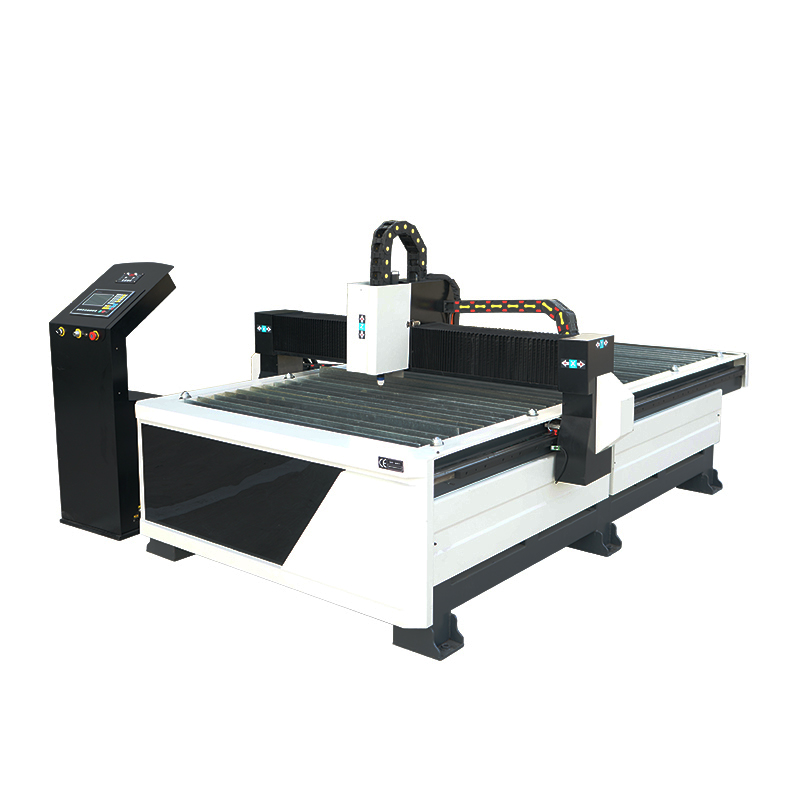 1325 Cable Marking Machine