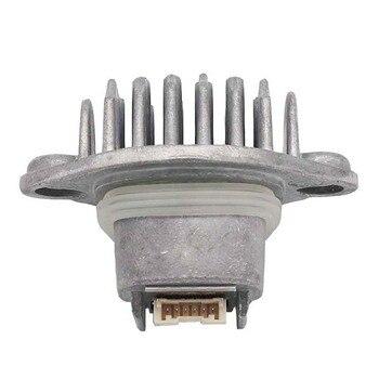 Led Module Lamp Angel Eyes DRL Light Source 63117440360 for BM W 7 Series G11 G12 2014-2018