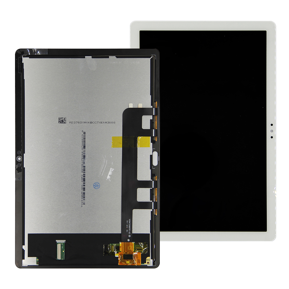 Lcd-Display Huawei Touch-Screen-Parts Mediapad BAH2-L09C for M5 Lite/10-bah2-l09/Bah2-l09c/Bach2-l09c title=