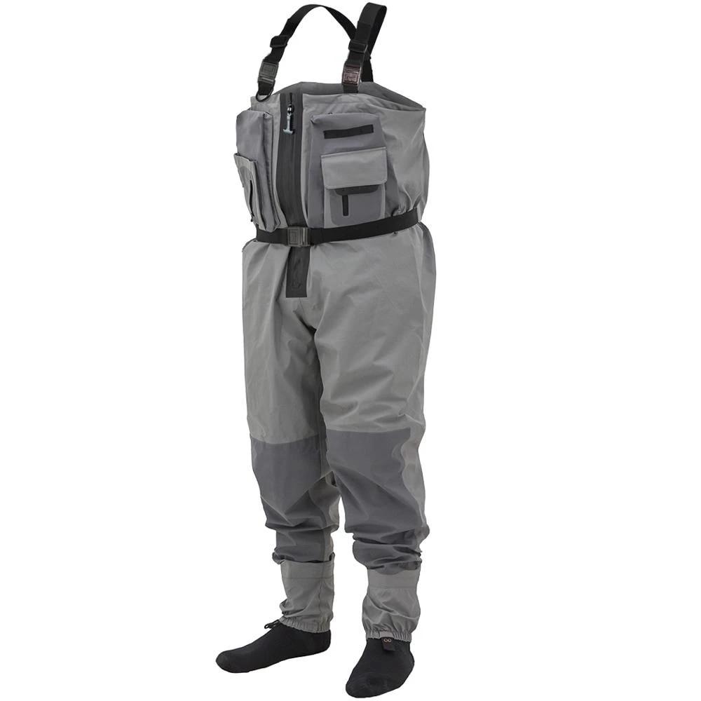 https://ae01.alicdn.com/kf/H811622cfecf74f708740d02cd704a588C/Botas-de-caza-impermeables-con-cremallera-frontal-para-hombre-pantalones-secos-con-m-ltiples-bolsillos.jpg_Q90.jpg_.webp