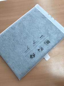 Image 3 - חדש מגן כיסוי עם מקלדת עבור Samsung GalaxyBook 12 W727 W720 W737 Tablet מקורי מקלדת מקרה