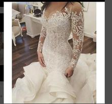 Liyuke Customize Request Of Left Balance For Customer Wedding dresss And Formal Dresses fee according to client #8217 s request cheap Sweetheart Sleeveless Organza and Tulle NONE Floor-Length Lace Up Wedding Dresses Off the Shoulder Beading Appliques CRYSTAL
