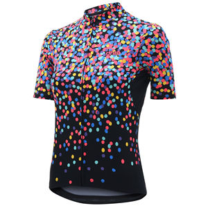 Dhbing Women Clothes 2020 Cycling Clothing Triathlon Skinsuit Breathable Cycling Jersey MTB Bike Jersey Cycling Shirt