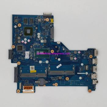 цена на Genuine 797850-001 794727-001 ASO56 LA-B972P w i5-5200 CPU w 820M/2GB GPU Laptop Motherboard for HP 250 G3 NoteBook PC