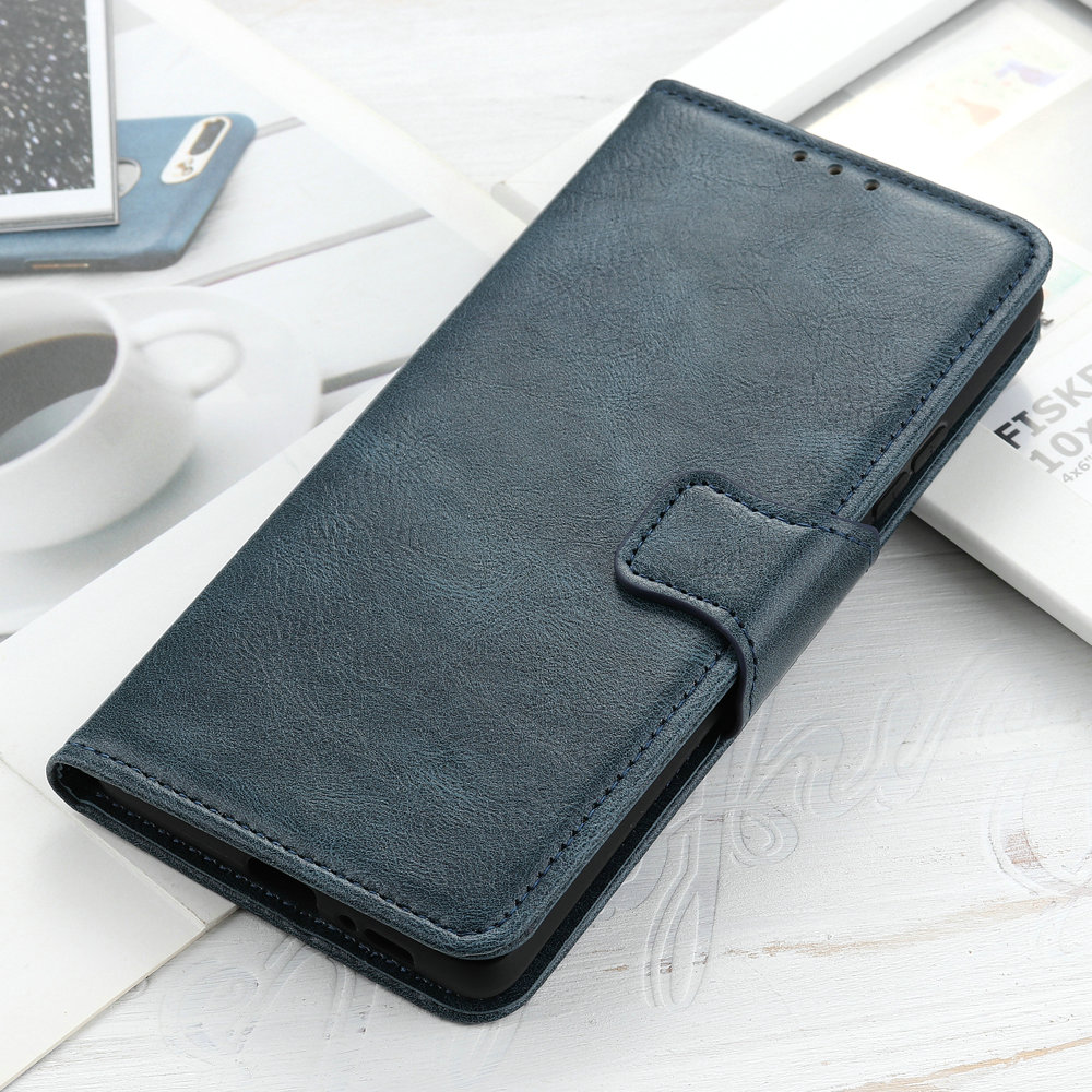 Retro Wallet Leather Phone Case for <font><b>Xiaomi</b></font> Mi 9 Lite Flip Case <font><b>Xiaomi</b></font> Mi 9T <font><b>Pro</b></font> 9 T <font><b>T9</b></font> 9 SE 360 Protection Cover Funda Mi9T Mi9 image