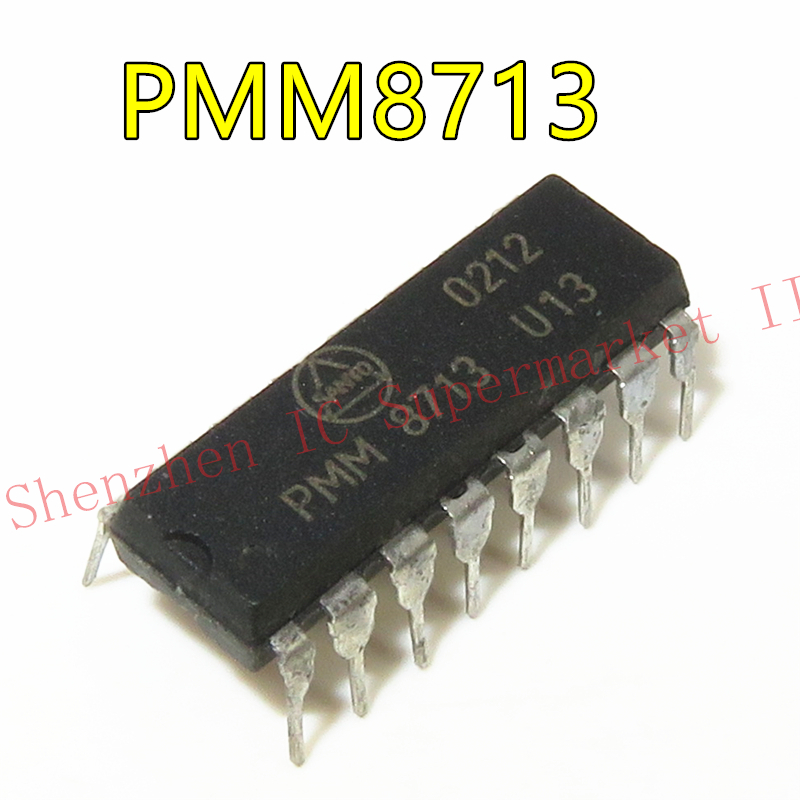 SMD-resistencia thick película 2512 3w 4k7 4,7k 1/% 200ppm royalohm #bp 10 PCs