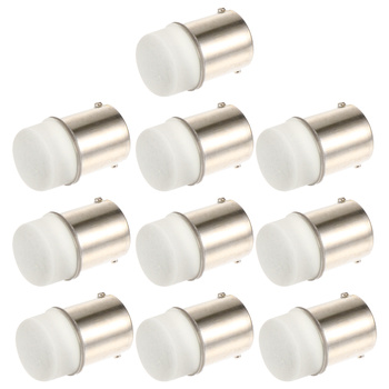 10 sztuk praktyczne lampy sterujące światła samochodowe LED lampy zakrętowe LED włączone światła tanie i dobre opinie LEDMOMO CN (pochodzenie) Dodatkowe światła hamowania Steering Lamp LED Car Lights Direction Indicator Lamp LED Turn Light