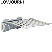 Plegable Home Luxe Organizadores De Roupas No Guarda Repisa Hanging Shelf Rack Prateleira Adjustable Closet Organizer