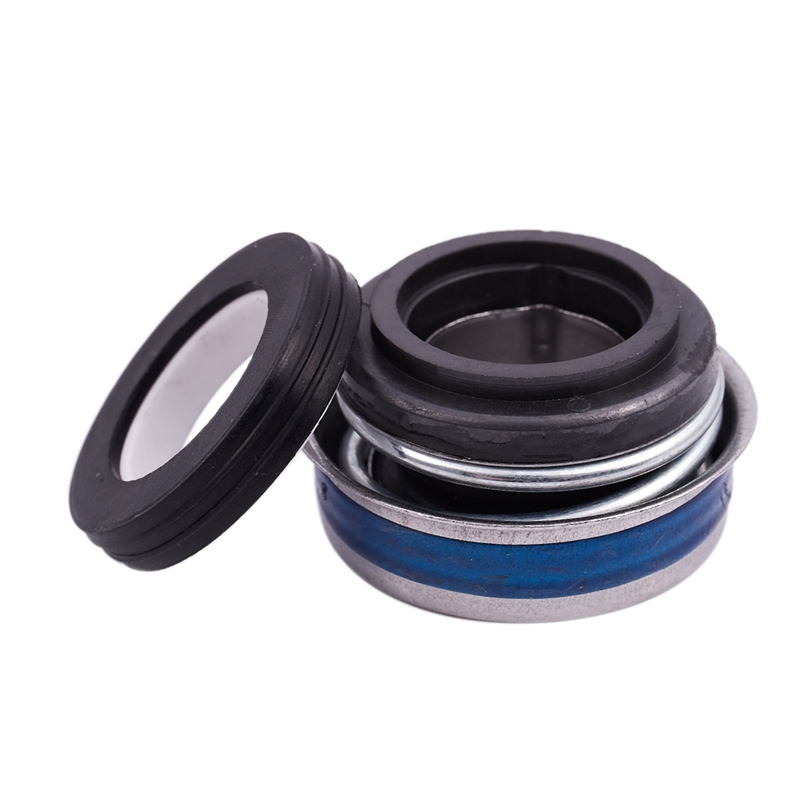 WATER PUMP SEAL MECHANICAL Fits For KAWASAKI KL600 1985 1986 / KLR650 KL650 1987-14