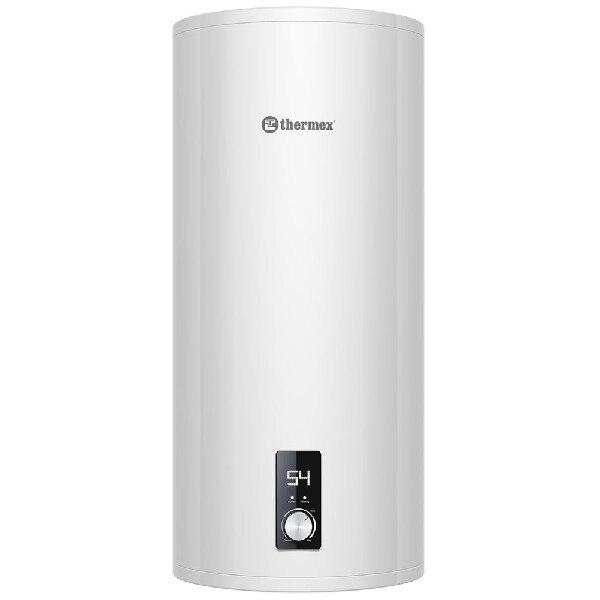 Водонагреватель накопительный Thermex Solo 30 V|Электрические водонагреватели|   | АлиЭкспресс