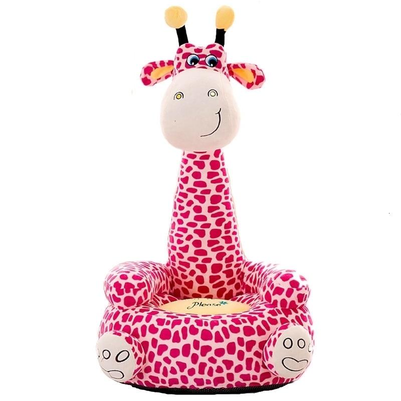 Stoel Cute Pufy Do Siedzenia Bedroom Divano Bambini Small Princess Chair Children Chambre Enfant Dormitorio Infantil Kids Sofa