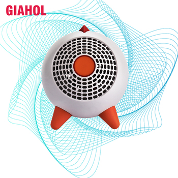 UV Ozone Generator Purifier USB Rechargeable Car Air Purifier Mini Portable Ozone air Cleaner UV Air Deodorizer Odor Eliminator