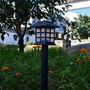 Solar Lights LED Decorative Co