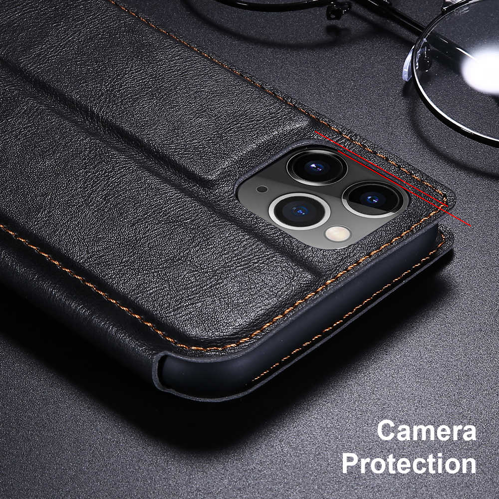 Ví Dành Cho Tiểu Mi Đỏ Mi Note 8 Pro Note 7 Mi 9 Ốp Lưng Da Bảo Vệ Cho Tiểu mi Đỏ MI 6A 7A 6Pro 9T K20 Note 8 Bao
