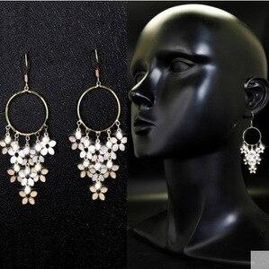 Mannequin de tête féminin à la mode | Pour exposition de bijoux, personnalisé, Mannequin de tête, offre spéciale
