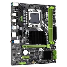 X58 LGA 1366 motherboard